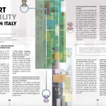 Smart Mobility – Made in Italy – Q.I. Quale Impresa